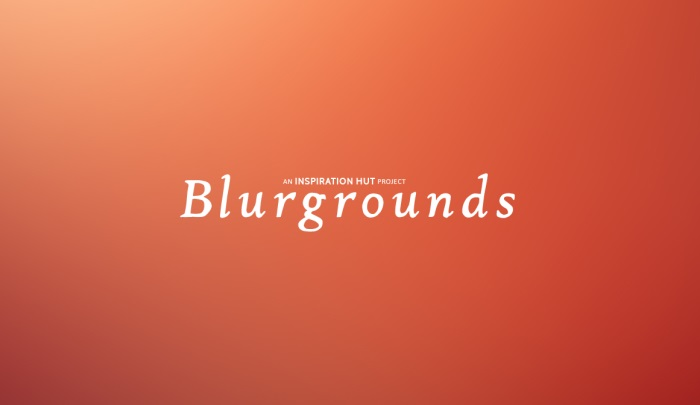 blurred-backgrounds-blurgrounds