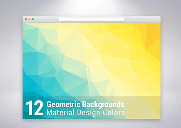 material-design-background
