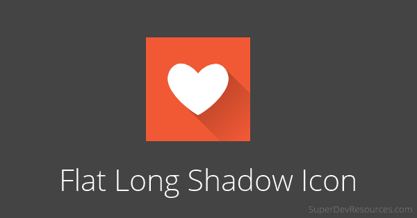 flat-long-shadow-icon-inkscape