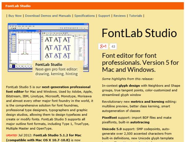 font-creation-tools-fontlab