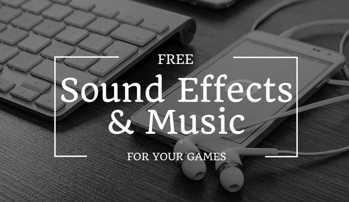 free-sound-for-games