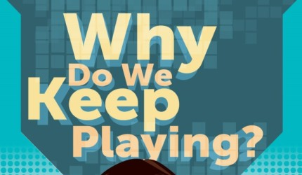 psychology-addictive-mobile-games