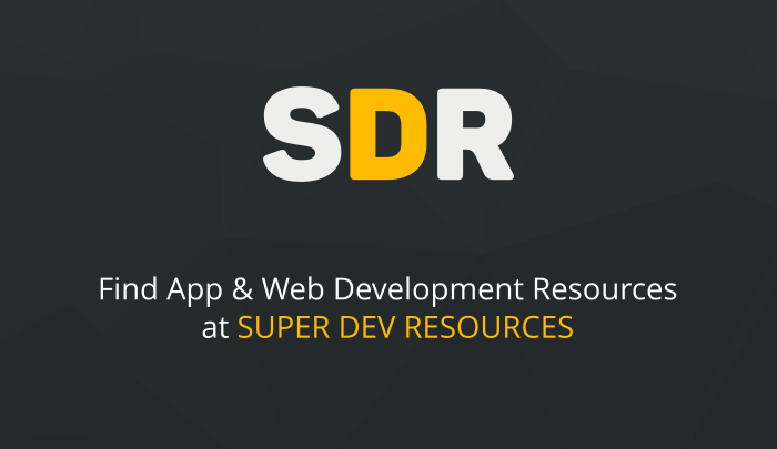 super-dev-resources-featured-image