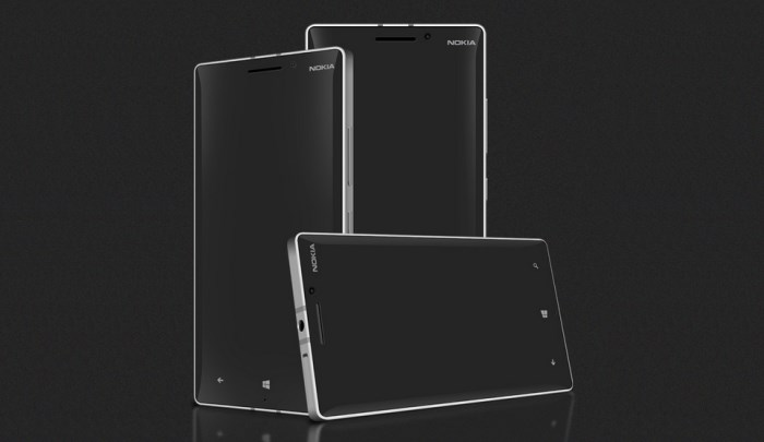 windows-phone-mockups